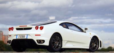 Прикрепленное изображение: Ferrari F430 (6).jpg