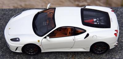 Прикрепленное изображение: Ferrari F430 (11).jpg