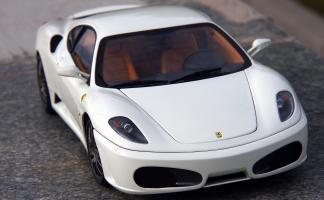 Прикрепленное изображение: Ferrari F430 (29).jpg