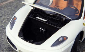 Прикрепленное изображение: Ferrari F430 (17).jpg