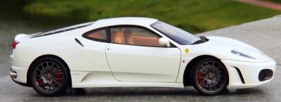 Прикрепленное изображение: Ferrari F430 (30).jpg