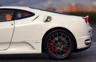 Прикрепленное изображение: Ferrari F430 (14).jpg