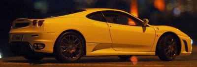 Прикрепленное изображение: Ferrari F430 (8).jpg