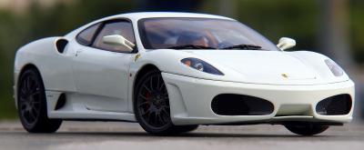 Прикрепленное изображение: Ferrari F430 (34).jpg