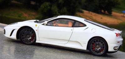 Прикрепленное изображение: Ferrari F430 (12).jpg