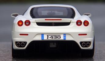 Прикрепленное изображение: Ferrari F430 (4).jpg