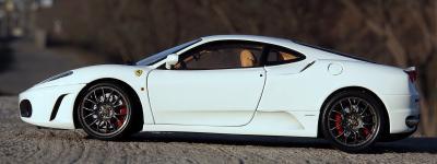 Прикрепленное изображение: Ferrari F430 (10).jpg