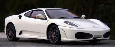 Прикрепленное изображение: Ferrari F430 (7).jpg