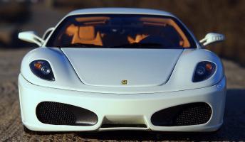 Прикрепленное изображение: Ferrari F430 (31).jpg