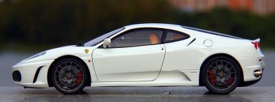 Прикрепленное изображение: Ferrari F430 (3).jpg