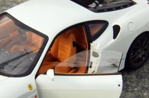 Прикрепленное изображение: Ferrari F430 (20).jpg