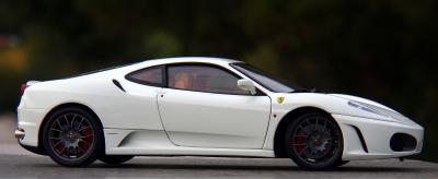 Прикрепленное изображение: Ferrari F430 (25).jpg