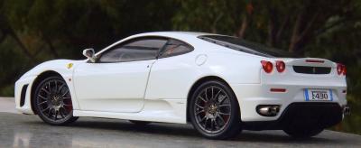 Прикрепленное изображение: Ferrari F430 (26).jpg