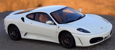 Прикрепленное изображение: Ferrari F430 (23).jpg