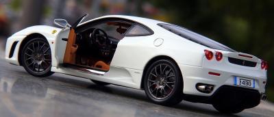 Прикрепленное изображение: Ferrari F430 (22).jpg