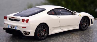 Прикрепленное изображение: Ferrari F430 (24).jpg