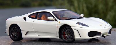 Прикрепленное изображение: Ferrari F430 (28).jpg