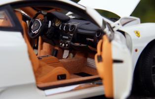 Прикрепленное изображение: Ferrari F430 (16).jpg