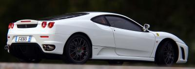 Прикрепленное изображение: Ferrari F430 (27).jpg