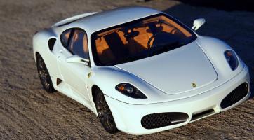 Прикрепленное изображение: Ferrari F430 (9).jpg