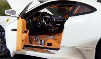 Прикрепленное изображение: Ferrari F430 (15).jpg