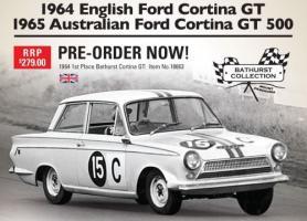 Прикрепленное изображение: 18663-1964-bathurst-winning-english-ford-cortina-gt-15-c.jpg