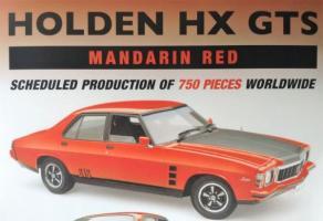 Прикрепленное изображение: 1-18-classic-carlectables-holden-hx-gts-monaro-mandarin-red-18660_2_.jpg