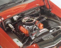Прикрепленное изображение: 1-18-classic-carlectables-holden-hx-gts-monaro-mandarin-red-18660_5_.jpg