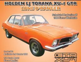 Прикрепленное изображение: 18662-lone-oranger-holden-lj-xu1-gtr-torana.jpg