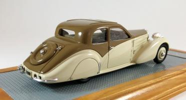 Прикрепленное изображение: il110-bugatti-t57-coach-ventoux-gangloff-roussel-1937-57546-c.jpg