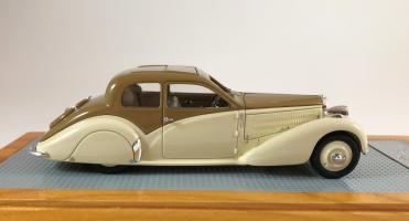Прикрепленное изображение: il110-bugatti-t57-coach-ventoux-gangloff-roussel-1937-57546-d.jpg