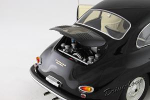 Прикрепленное изображение: Porsche 356 A Coupe Schuco 450030100_08.jpg