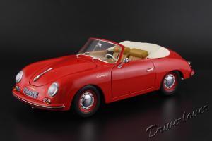 Прикрепленное изображение: Porsche 356 A Cabriolet Schuco 450031000_01.jpg