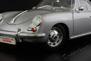 Прикрепленное изображение: Porsche 356 B Ricko 32159 Silver_09.jpg