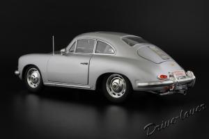 Прикрепленное изображение: Porsche 356 B Ricko 32159 Silver_08.jpg