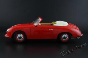 Прикрепленное изображение: Porsche 356 A Cabriolet Schuco 450031000_03.jpg