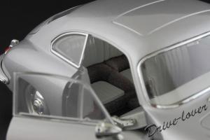 Прикрепленное изображение: Porsche 356 B Ricko 32159 Silver_17.jpg