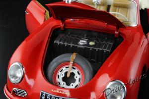 Прикрепленное изображение: Porsche 356 A Cabriolet Schuco 450031000_16.jpg
