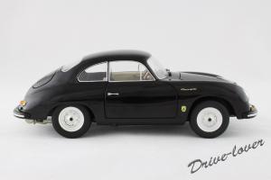 Прикрепленное изображение: Porsche 356 A Coupe Schuco 450030100_03.jpg