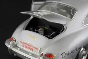 Прикрепленное изображение: Porsche 356 B Ricko 32159 Silver_13.jpg