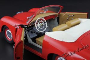 Прикрепленное изображение: Porsche 356 A Cabriolet Schuco 450031000_15.jpg