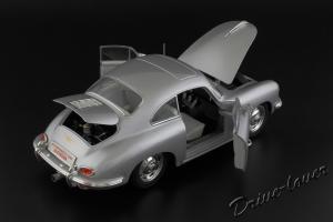 Прикрепленное изображение: Porsche 356 B Ricko 32159 Silver_12.jpg