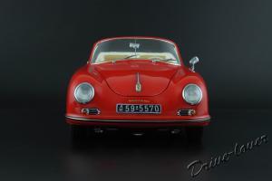 Прикрепленное изображение: Porsche 356 A Cabriolet Schuco 450031000_05.jpg