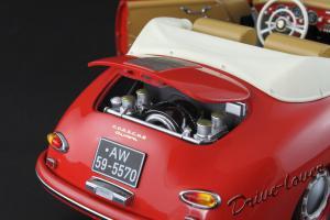 Прикрепленное изображение: Porsche 356 A Cabriolet Schuco 450031000_13.jpg