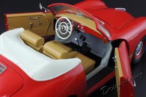 Прикрепленное изображение: Porsche 356 A Cabriolet Schuco 450031000_14.jpg