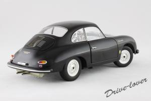 Прикрепленное изображение: Porsche 356 A Coupe Schuco 450030100_06.jpg