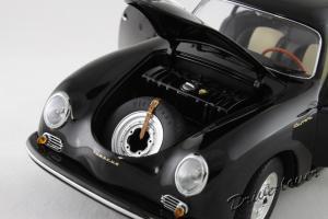 Прикрепленное изображение: Porsche 356 A Coupe Schuco 450030100_11.jpg