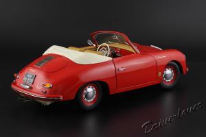 Прикрепленное изображение: Porsche 356 A Cabriolet Schuco 450031000_07.jpg