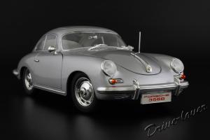 Прикрепленное изображение: Porsche 356 B Ricko 32159 Silver_02.jpg