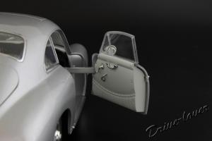 Прикрепленное изображение: Porsche 356 B Ricko 32159 Silver_15.jpg